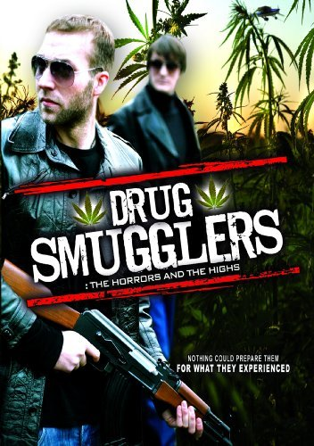 Drug Smugglers The Horrors & Drug Smugglers The Horrors & Nr