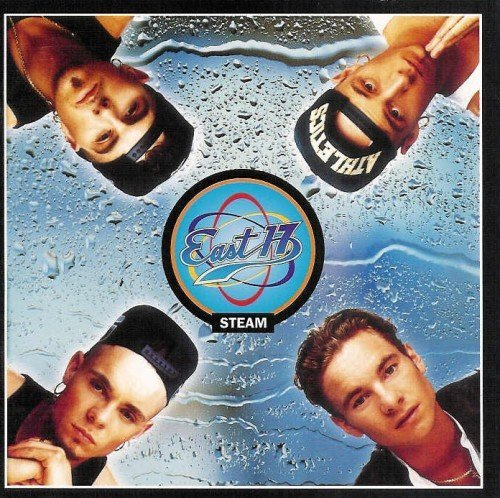 East 17 Steam