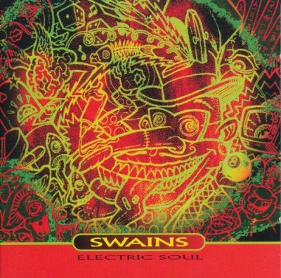 Swains Electric Soul