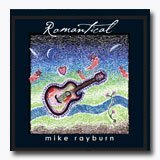 Mike Rayburn Romantical