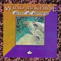 Wind Machine Road To Freedom Schipa (ten) Goodwin Bournemouth Sym Orch
