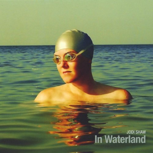 Jodi Shaw In Waterland