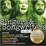 Janis Joplin Kenny Loggins It's Too Late America B Singers & Songwriters Volume 3