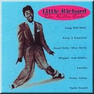 Little Richard Killer Cuts