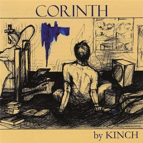 Kinch Corinth