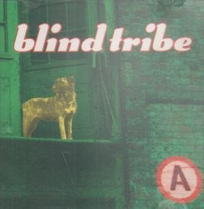Blind Tribe A