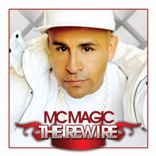 Mc Magic Rewire