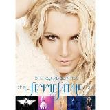 Britney Spears Live The Femme Fatale Tour [deluxe