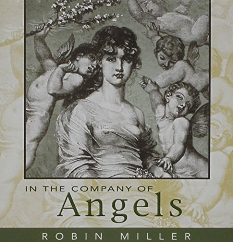 Robin Miller In T Company O Angels
