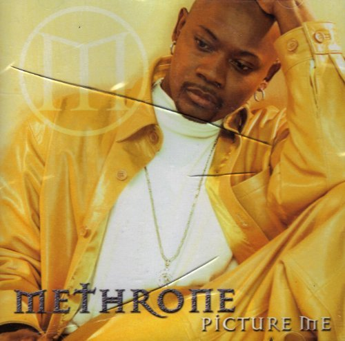 Methrone Picture Me