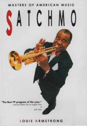 Louis Armstrong Masters Of Am Louis Armstrong Masters Of Am Nr