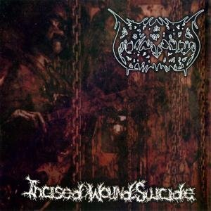 Abysmal Torment Incised Wound Suicide