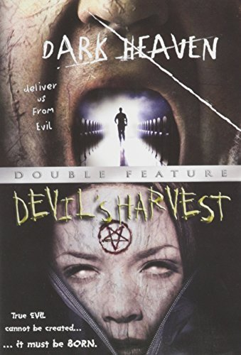 Dark Heaven Devils Harvest Dark Heaven Devils Harvest R