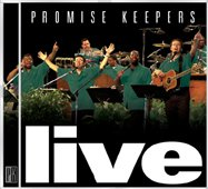 Promise Keepers Live Worship