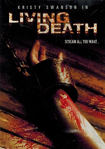 Living Death Kristy Swanson