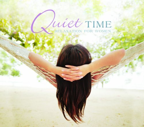 Richard Evans Quiet Time 2 CD