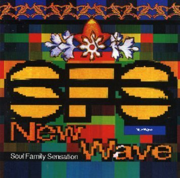 Soul Family Sensation New Wave