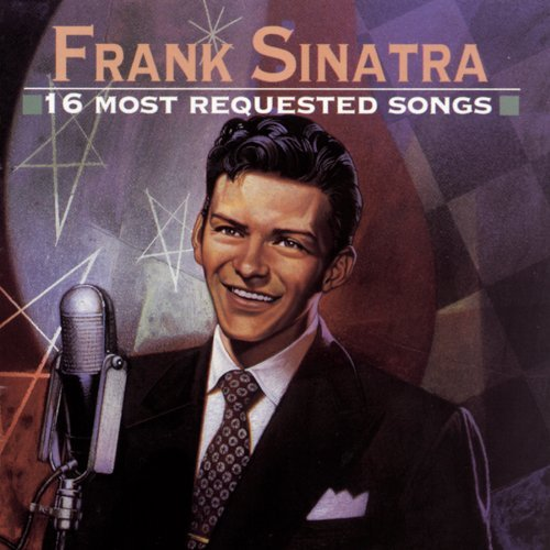 Sinatra Frank 16 Most Requested Songs