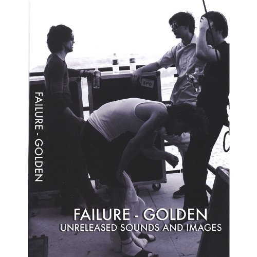 Failure Golden