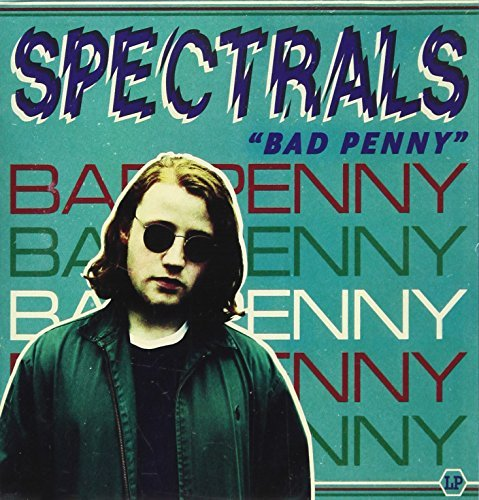 Spectrals Bad Penny