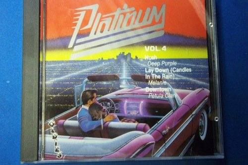 Platinum Vol. 4