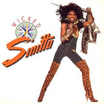 Sinitta Wicked