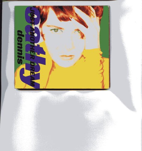 Cathy Dennis Just Another Dream