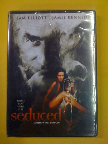 Seduced Elliott Kennedy