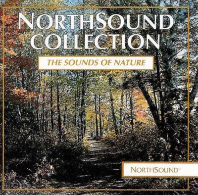 Various Artists Northsound Collection The Sounds Of Nature