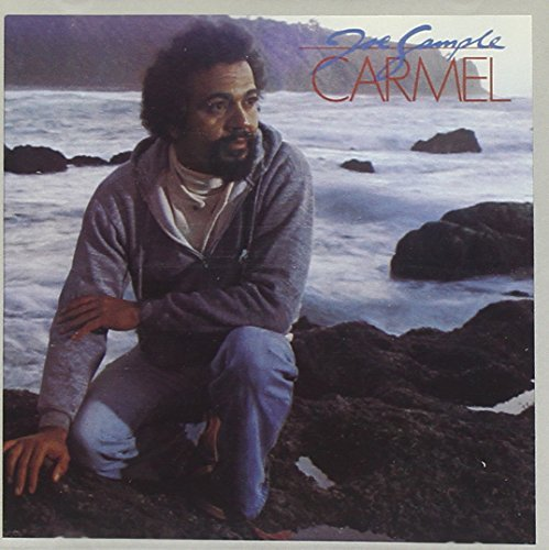 Joe Sample Carmel Carmel