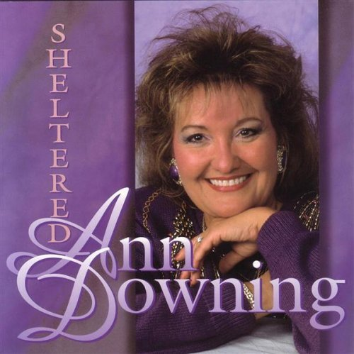 Ann Downing Sheltered
