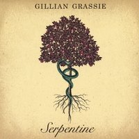 Gillian Grassie Serpentine