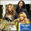 The Cheetah Girls Tcg