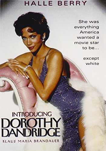 Introducing Dorothy Dandridge Introducing Dorothy Dandridge Pg