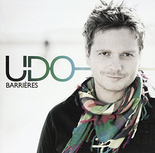 Udo Barrieres Import Eu