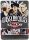 Wits & Wisecrackers Collectors Tin Wits And Wisecrackers