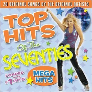 Top Hits Of The Seventies Mega Hits Free Summer Preston Skynyrd Top Hits Of The Seventies