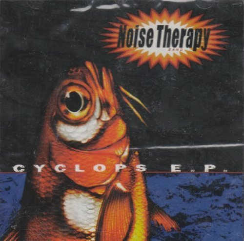 Noise Therapy Cyclops