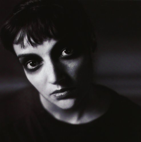 This Mortal Coil Blood Remastered