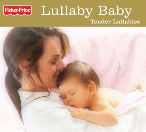 Tender Lullabies Gold Tender Lullabies Gold
