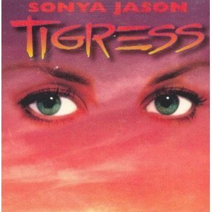 Jason Sonya Tigress