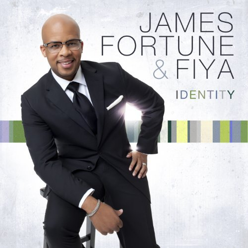 James & Fiya Fortune Identity