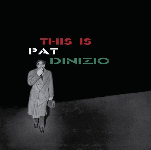 Pat Dinizio This Is Pat Dinizio Expaned Ed. 2 CD