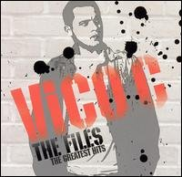 Vico C Files Greatest Hits