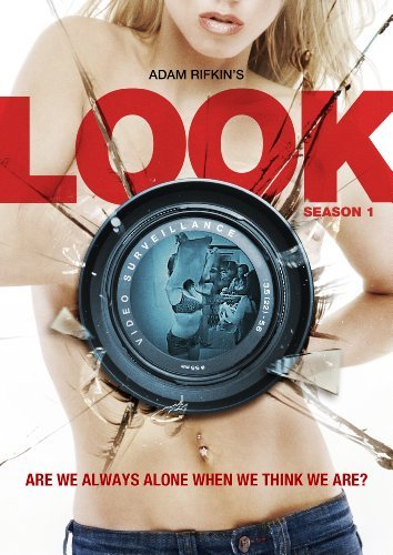 Look Look Season 1 Ws Nr