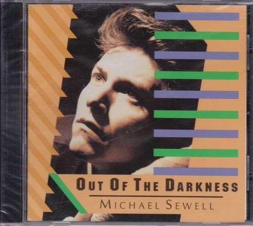 Michael Sewell Out Of The Darkness