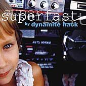 Dynamite Hack Superfast