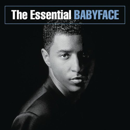 Babyface Essential Babyface Remastered