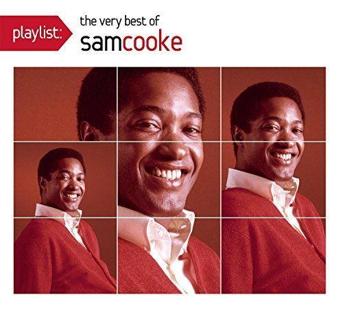 Sam Cooke Playlist The Very Best Of Sam