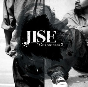 Jise Chronicles 2